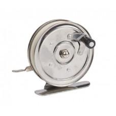 Катушка 800 А(метал)