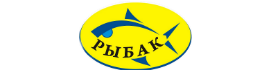 "Интернет магазин ""Рыбак"""